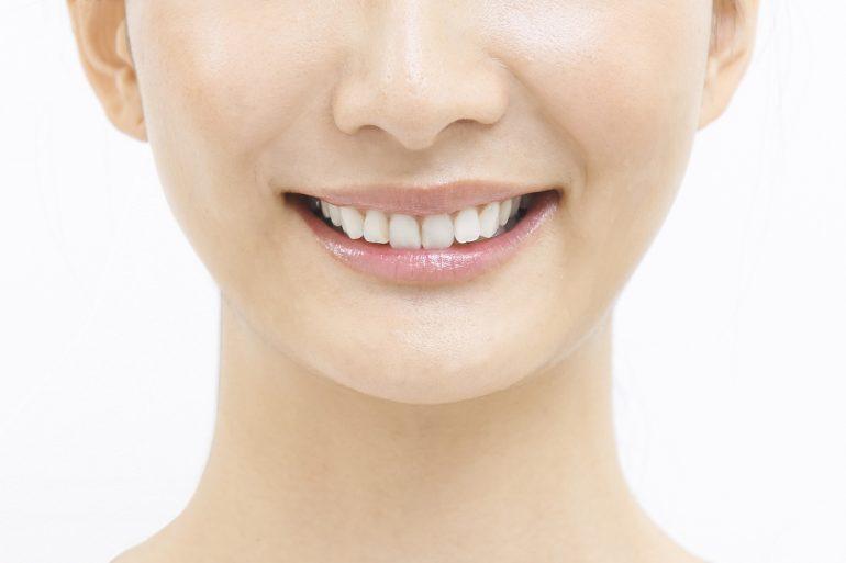むし歯・歯周病・顎関節症の「予防」になる